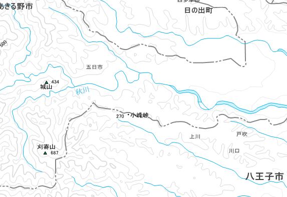 hakuchizu