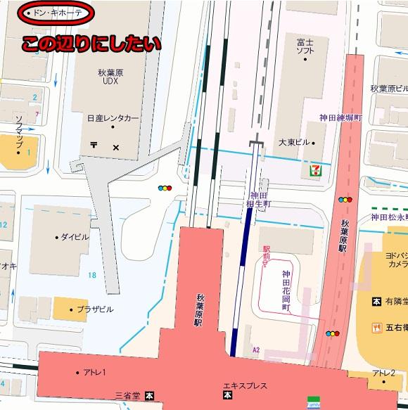 map_kakikomi01