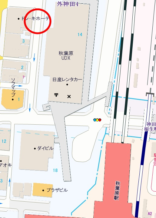 map_kakikomi05