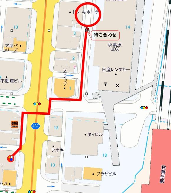 map_kakikomi07