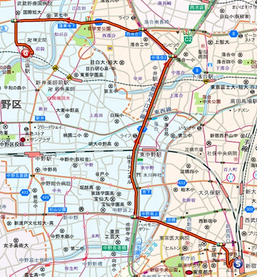 route_usage09