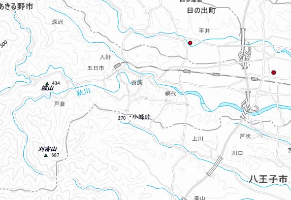 shirozu